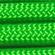 neon-green_thumb
