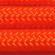 neon-orange_thumb