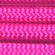neon-pink_thumb