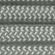 silver-gray_thumb