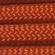 solar-orange_thumb