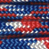 red-white-blue-camo_thumb