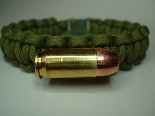 Bullet Moss