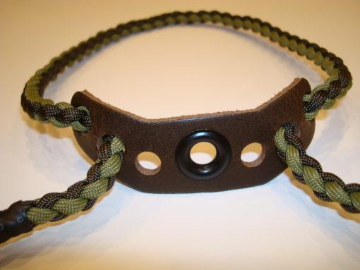 wrist sling